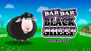 Bar Bar Black Casino Game