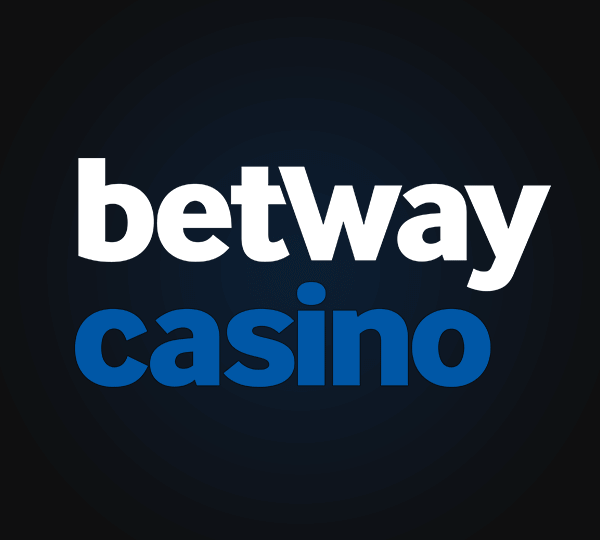 Enjoying Betting with Betway Casino